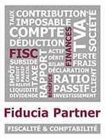 Fiducia Partner - Bureau Comptable Tournai